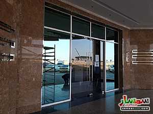 Ad Photo: Apartment 1 bedroom 1 bath 720 sqft super lux in Dubai Land  Dubai