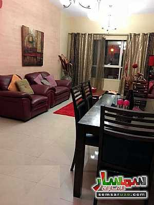 Ad Photo: Apartment 2 bedrooms 2 baths 1173 sqft in Al Khan  Sharjah
