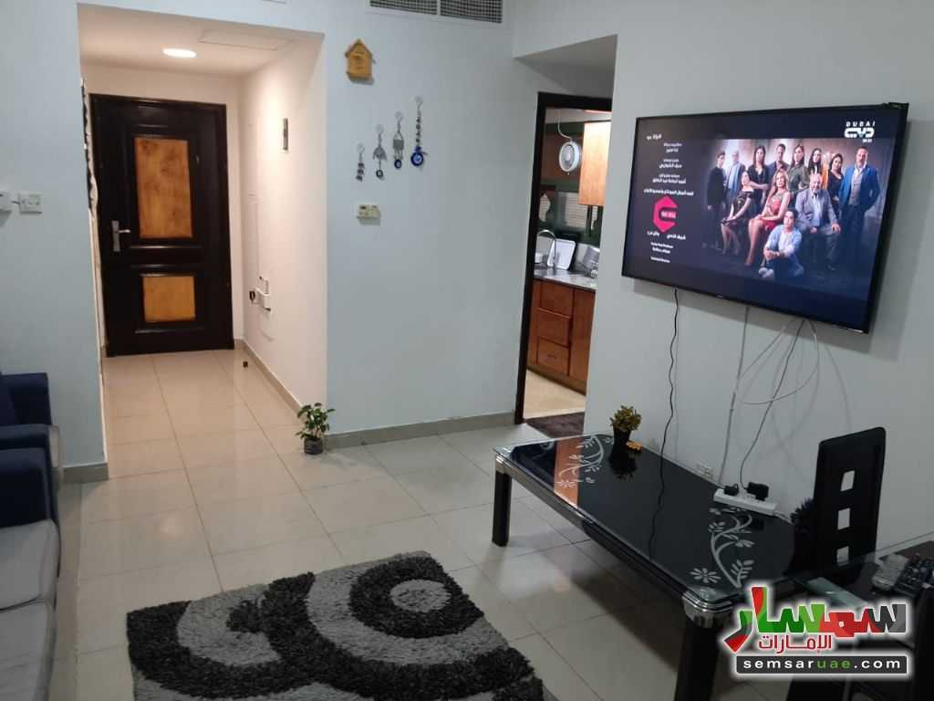 Ad Photo: Room 90 sqm in Al Qasemia  Sharjah