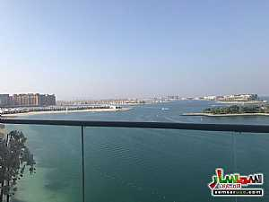 Ad Photo: Apartment 1 bedroom 2 baths 1143 sqft extra super lux in Palm Jumeirah  Dubai