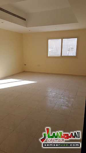 Ad Photo: Apartment 2 bedrooms 2 baths 1500 sqft super lux in Mohamed Bin Zayed City  Abu Dhabi