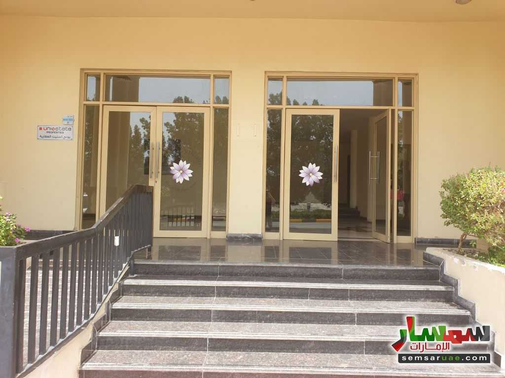 Photo 2 - Apartment 2 bedrooms 2 baths 122 sqm super lux For Rent Yasmin Village Ras Al Khaimah