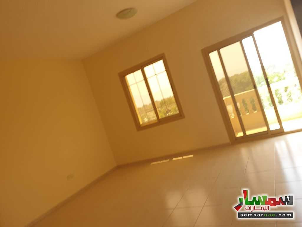 Photo 5 - Apartment 2 bedrooms 2 baths 122 sqm super lux For Rent Yasmin Village Ras Al Khaimah