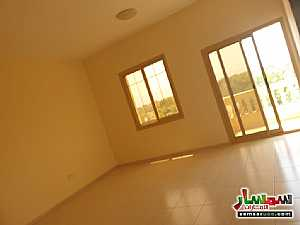 Apartment 2 bedrooms 2 baths 122 sqm super lux For Rent Yasmin Village Ras Al Khaimah - 5