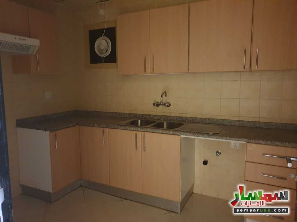 Photo 6 - Apartment 2 bedrooms 2 baths 122 sqm super lux For Rent Yasmin Village Ras Al Khaimah