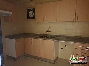 Apartment 2 bedrooms 2 baths 122 sqm super lux For Rent Yasmin Village Ras Al Khaimah - 6