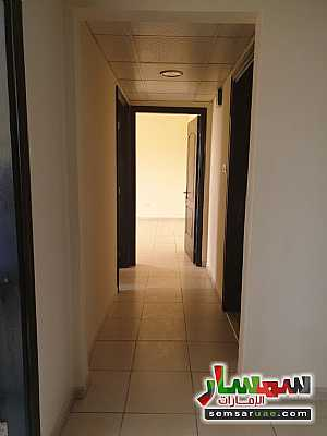 Apartment 2 bedrooms 2 baths 122 sqm super lux For Rent Yasmin Village Ras Al Khaimah - 4