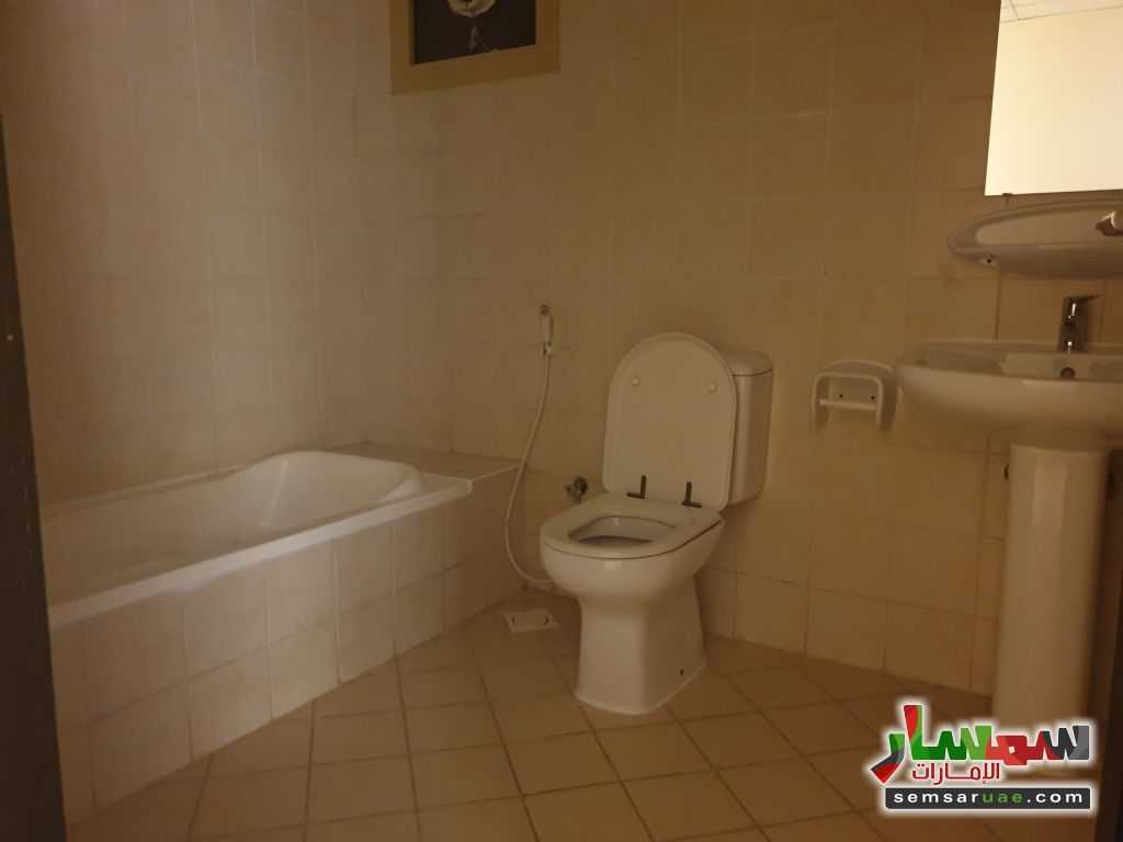 Photo 12 - Apartment 2 bedrooms 2 baths 122 sqm super lux For Rent Yasmin Village Ras Al Khaimah
