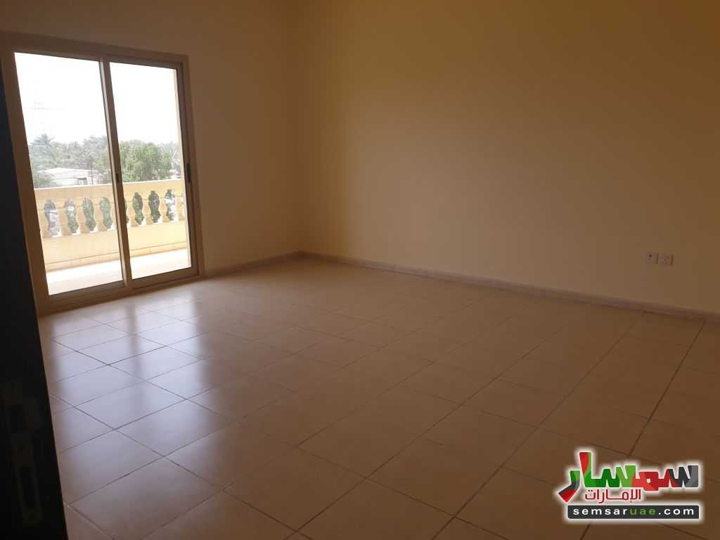 Photo 3 - Apartment 2 bedrooms 2 baths 122 sqm super lux For Rent Yasmin Village Ras Al Khaimah
