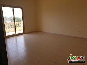 Apartment 2 bedrooms 2 baths 122 sqm super lux For Rent Yasmin Village Ras Al Khaimah - 3