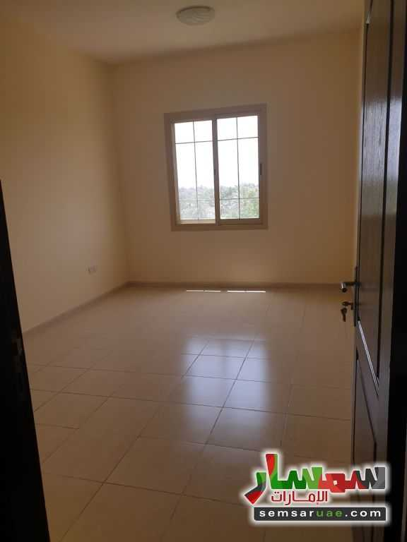 Photo 9 - Apartment 2 bedrooms 2 baths 122 sqm super lux For Rent Yasmin Village Ras Al Khaimah