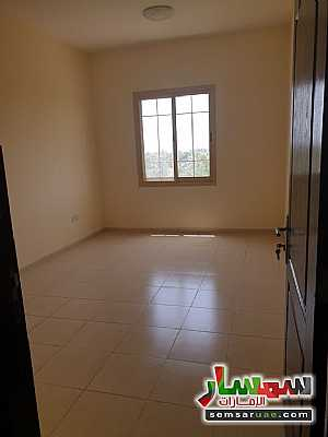 Apartment 2 bedrooms 2 baths 122 sqm super lux For Rent Yasmin Village Ras Al Khaimah - 9