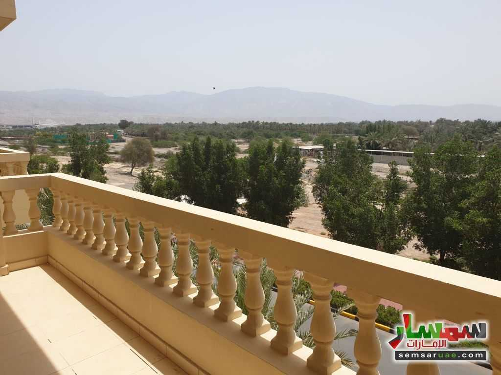 Photo 10 - Apartment 2 bedrooms 2 baths 122 sqm super lux For Rent Yasmin Village Ras Al Khaimah