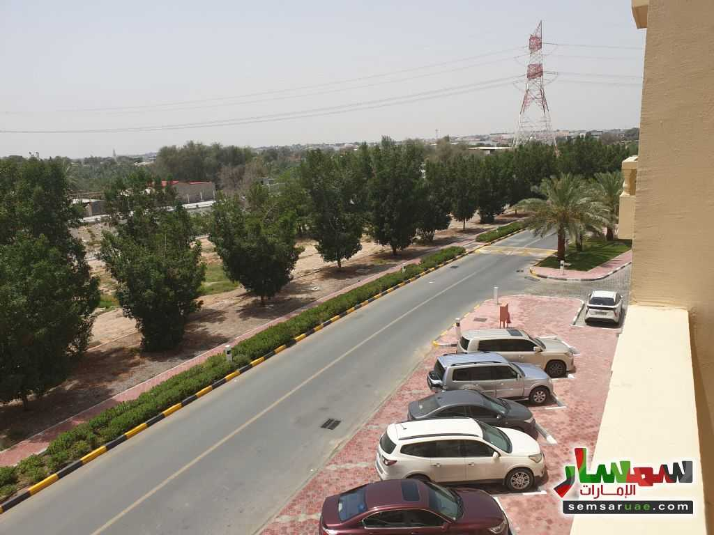 Photo 11 - Apartment 2 bedrooms 2 baths 122 sqm super lux For Rent Yasmin Village Ras Al Khaimah