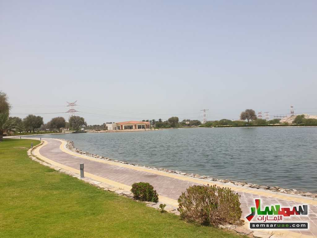 Photo 13 - Apartment 2 bedrooms 2 baths 122 sqm super lux For Rent Yasmin Village Ras Al Khaimah
