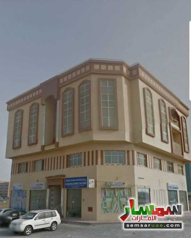 Ad Photo: Apartment 2 bedrooms 2 baths 130 sqm lux in Umm Al Quwain