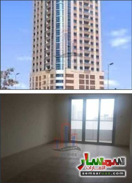 Photo 2 - Apartment 2 bedrooms 3 baths 152 sqm super lux For Rent Al Taawun Sharjah