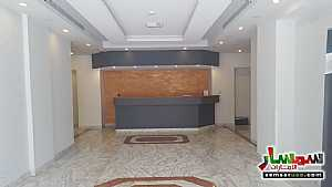 Ad Photo: Apartment 1 bedroom 1 bath 65 sqm extra super lux in Hamdan Street  Abu Dhabi