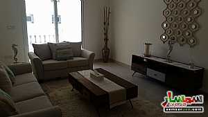 Ad Photo: Apartment 1 bedroom 2 baths 942 sqft super lux in Jumeirah Village Circle  Dubai