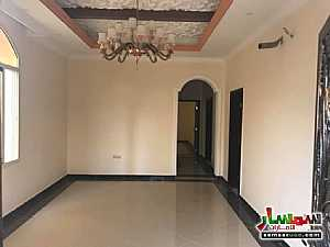 Ad Photo: Apartment 2 bedrooms 2 baths 150 sqm extra super lux in Al Mwaihat  Ajman