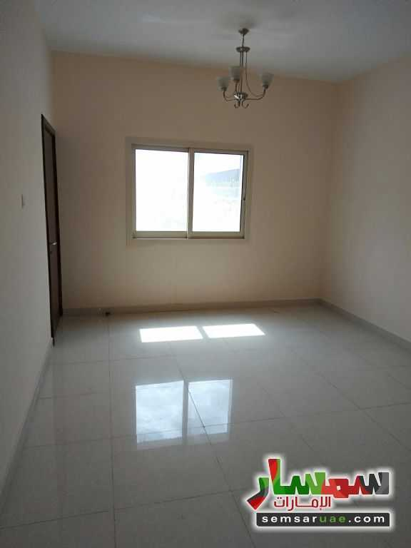 Ad Photo: Apartment 2 bedrooms 2 baths 1000 sqft super lux in Al Naemiyah  Ajman