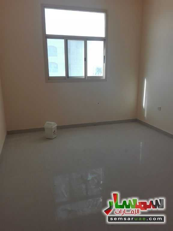 Photo 2 - Room 2 bedrooms 2 baths 60 sqm lux For Rent Al Mwaihat Ajman