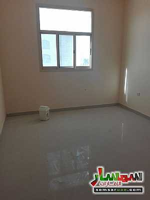 Room 2 bedrooms 2 baths 60 sqm lux For Rent Al Mwaihat Ajman - 2