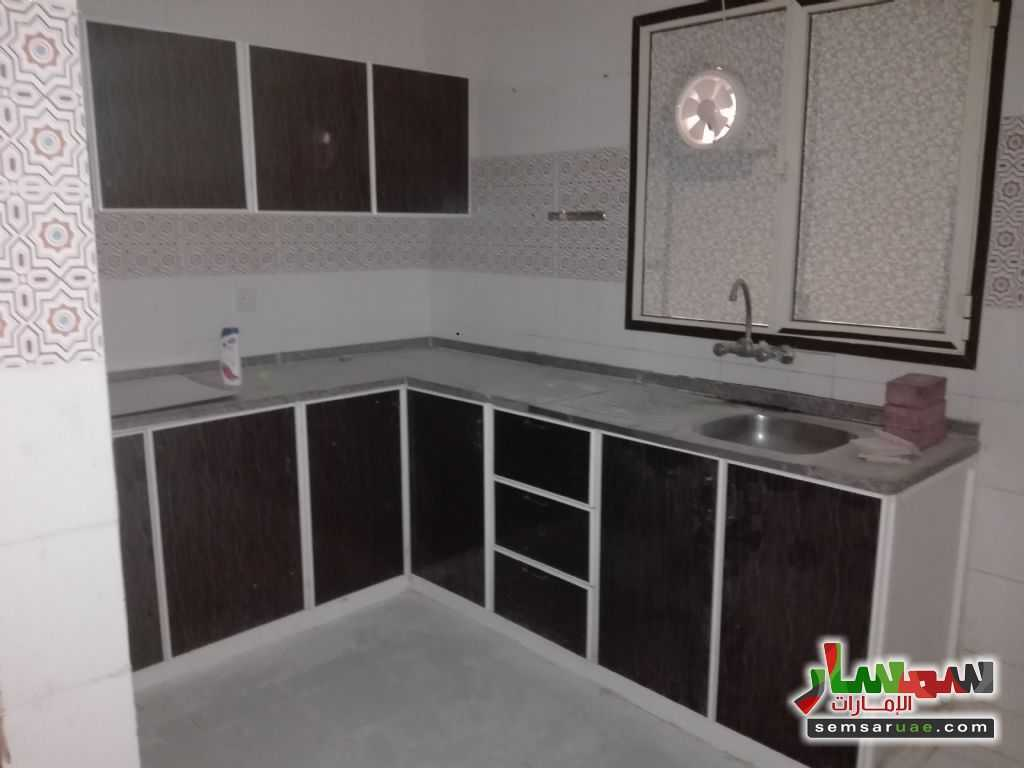 Photo 1 - Room 2 bedrooms 2 baths 60 sqm lux For Rent Al Mwaihat Ajman