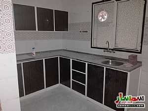 Room 2 bedrooms 2 baths 60 sqm lux For Rent Al Mwaihat Ajman - 1