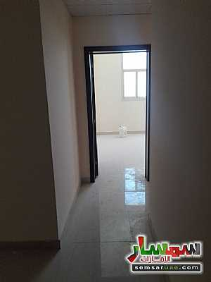 Room 2 bedrooms 2 baths 60 sqm lux For Rent Al Mwaihat Ajman - 3