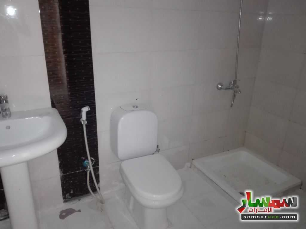 Photo 4 - Room 2 bedrooms 2 baths 60 sqm lux For Rent Al Mwaihat Ajman
