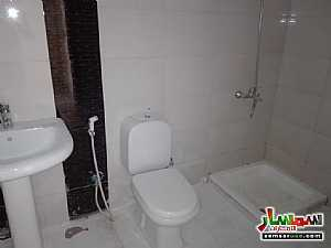 Room 2 bedrooms 2 baths 60 sqm lux For Rent Al Mwaihat Ajman - 4