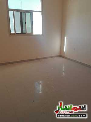 Room 2 bedrooms 2 baths 60 sqm lux For Rent Al Mwaihat Ajman - 5