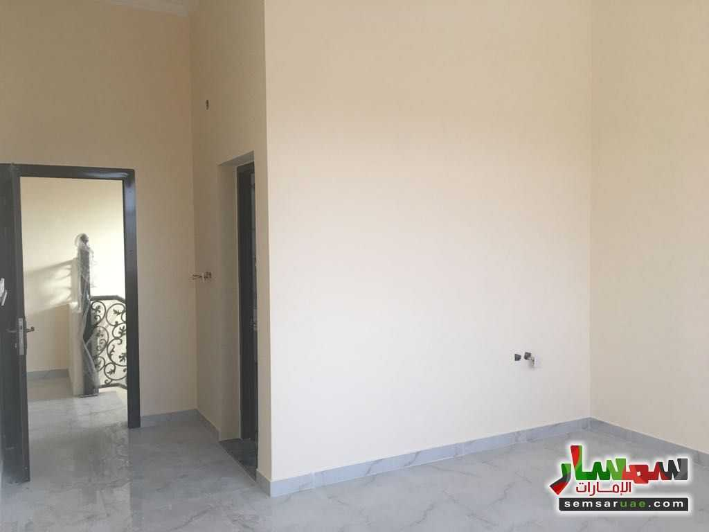 Photo 2 - Apartment 5 bedrooms 2 baths 150 sqm extra super lux For Rent Al Zahraa Ajman