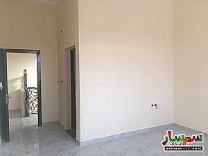Apartment 5 bedrooms 2 baths 150 sqm extra super lux For Rent Al Zahraa Ajman - 2
