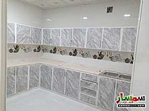 Ad Photo: Apartment 2 bedrooms 2 baths 45 sqm super lux in Al Falah City  Abu Dhabi
