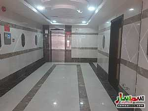 Ad Photo: Apartment 1 bedroom 1 bath 650 sqft lux in Al Mwaihat  Ajman