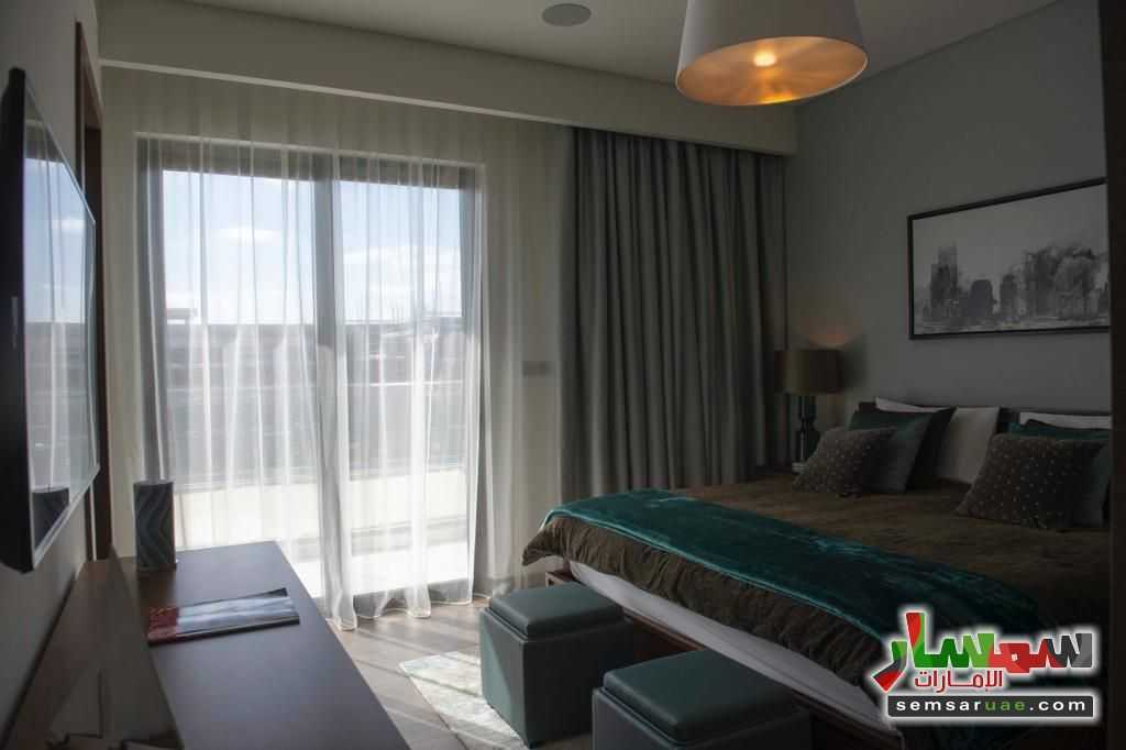 Photo 3 - Apartment 1 bedroom 2 baths 510 sqft extra super lux For Sale Mohammad Bin Rashid City Dubai