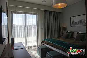 Apartment 1 bedroom 2 baths 510 sqft extra super lux For Sale Mohammad Bin Rashid City Dubai - 3