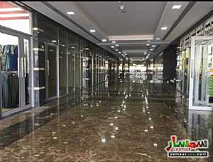Ad Photo: Apartment 1 bedroom 2 baths 757 sqft super lux in Al Rashidiya  Ajman