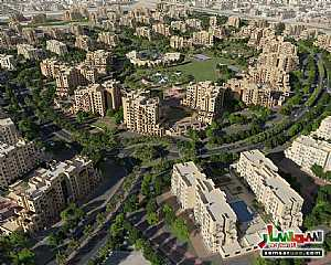 Apartment 1 bedroom 2 baths 720 sqft extra super lux For Sale Dubai Land Dubai - 3