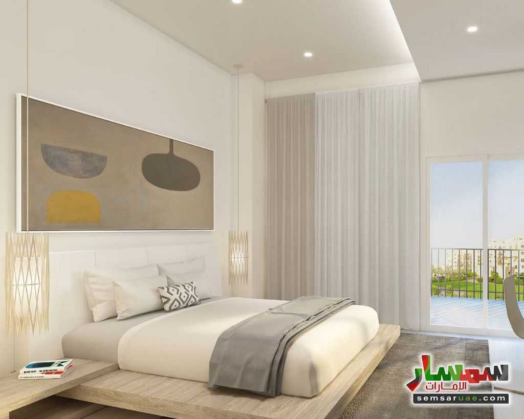 Photo 5 - Apartment 1 bedroom 2 baths 720 sqft extra super lux For Sale Dubai Land Dubai