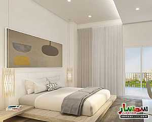 Apartment 1 bedroom 2 baths 720 sqft extra super lux For Sale Dubai Land Dubai - 5