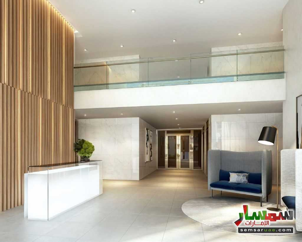 Photo 6 - Apartment 1 bedroom 2 baths 720 sqft extra super lux For Sale Dubai Land Dubai
