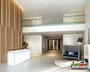 Apartment 1 bedroom 2 baths 720 sqft extra super lux For Sale Dubai Land Dubai - 6