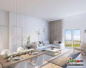 Apartment 1 bedroom 2 baths 720 sqft extra super lux For Sale Dubai Land Dubai - 4