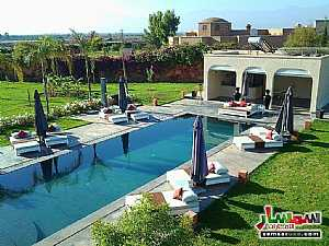 Ad Photo: Villa 5 bedrooms 5 baths 2000 sqm super lux in Downtown Dubai  Dubai