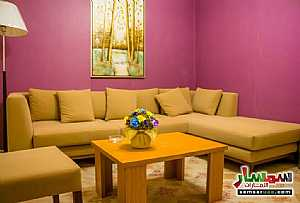 Ad Photo: Apartment 1 bedroom 1 bath 76 sqm extra super lux in Saudi Arabia