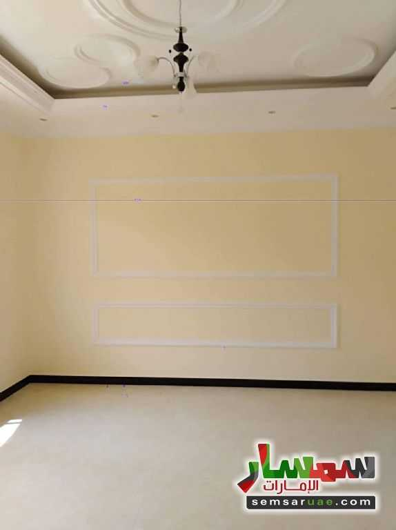 Photo 1 - Villa 2 bedrooms 3 baths 480 sqft For Sale Ajman Corniche Road Ajman