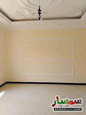 Ad Photo: Villa 2 bedrooms 3 baths 480 sqft in Ajman Corniche Road  Ajman